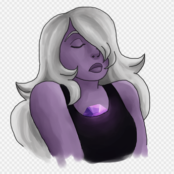 Amethyst by this-is-a-paradox