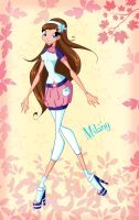 Milany Strange Outfit by lollipopsweet2