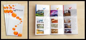 MZY BROCHURE DESIGN by kungfuat