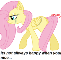 Your Not Allways Happy by lilyarour