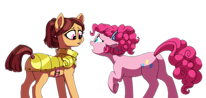 Don't Go by Lopoddity