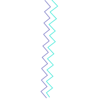 Lineas PNG by Serranista