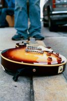 Guitar by jkelley1