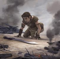 A GAME OF THRONES LCG - FOR FAMILY HONOR by VictorGarciapq