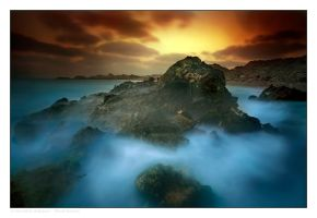 A World In Balance by gilad