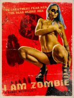 Grindhouse5 by Z-GrimV