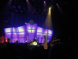 Florence and the Machine by Boutzzz