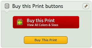 Buy this Print buttons by CypherVisor
