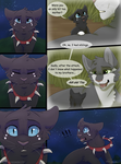 E.O.A.R - Page 163 by PaintedSerenity