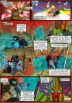 SoD Sentinel Prime - page 14 by Tf-SeedsOfDeception