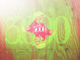 Andre 3000 by enjay2nine