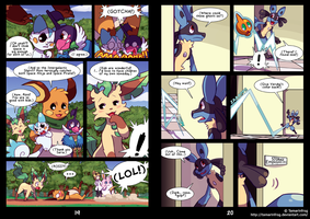 RDiVC - Pages 19-20
