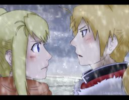+:Winry: I Can Help Too:+ by Lilicia-Onechan