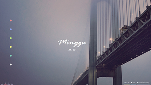 under_the_bridge_by_addy_dclxvi-dbn03qo.png