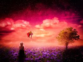 dreamland by cannphoto