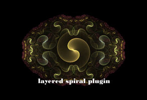 layered spiral plugin by eevans1