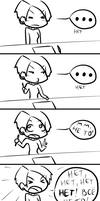 Box contest EPIC FAIL by alittleofsomething