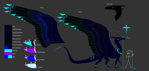 Abyss ref 2017 by Silverstormwing