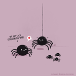 How I Met Your Mother by NaBHaN