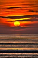 Land of the Rising Sun 4 by Johnt6390