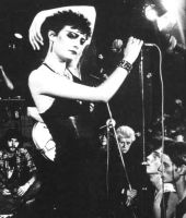 siouxsie and the banshees1 by SiouxsieAndBanshees