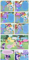 Background Uprising by Priceless911