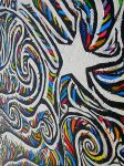 star on the Wall -Berlin- by SunnySideOnMars