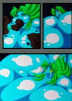 Slime for the Space_11 by Animewave-Neo