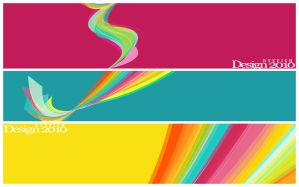 the colorline by dyefish