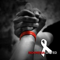 INDONESIA UNITED by findkaboel