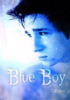 Blue Boy Cover by Cyndrome