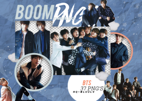 +BTS|Pack png 218|Boom Shakalaka Png's by WrappedInPolythene