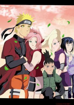 and now? by narusaku-fans-FC