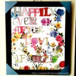Happily ever after Devi n Fauzi by madna29