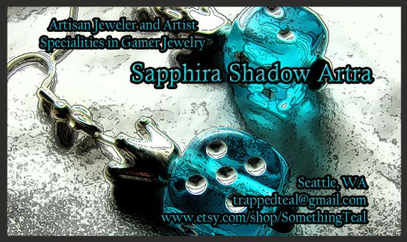 Back of business card 2 by SomethingTeal