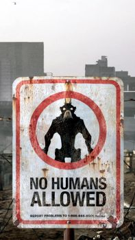 District 9 by troll12
