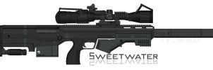 Sweetwater Operator SRS by TastyJuice