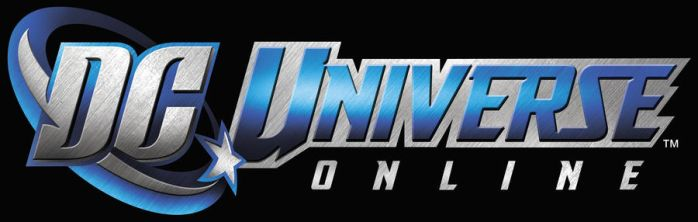 DC Universe online by GalacticAvengers