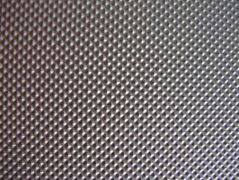 Metal Surface Texture 2 by FantasyStock