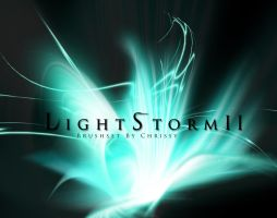 LightStormII by Chrissy79