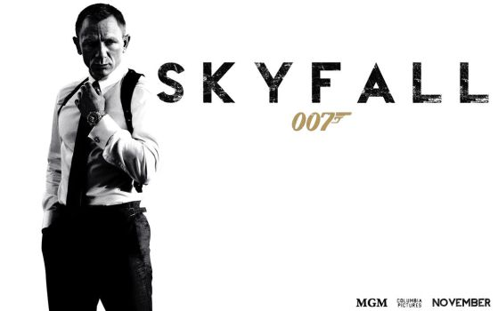 SKYFALL-background by Mathematic-Hack