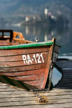 Ready to be Sailed 2 by enci