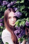 lilac pt I by Snowfall-lullaby