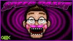 Markiplier Animatronic - Five Nights at Candy's by GEEKsomniac
