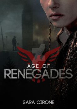 Age of Renegades Poster by SaraC935