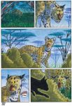 Africa -Page 37 by ARVEN92