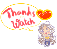 Thx for watch by RM-Bouille