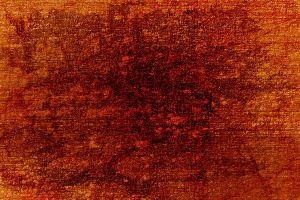 Texture 2 Red by LordFairy1