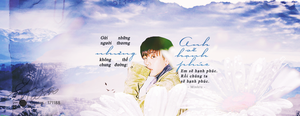 Eric Nam Quotes by Puphamyg