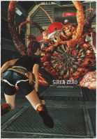 BIOHAZARD2 004 by SIREN-ZERO